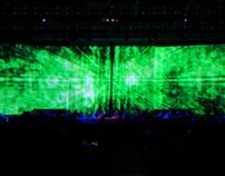 Abu Dhabi Website Launch
