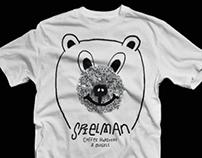 Spielman Bagels Shirt