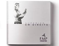 Material Corporativo | FMP
