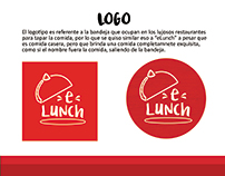 Proyecto e-Lunch