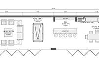 01-40-02-Garden Indoor Extension