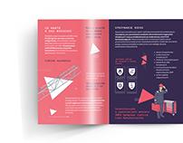 Metconcept brochure