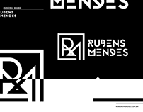 Personal Brand | Rubens Mendes