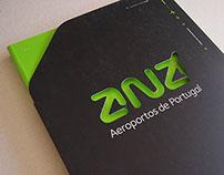 Ana Aeroportos_Relatório e Contas