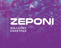 Branding Zeponi