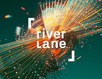 Riverlane - Pioneering Quantum Software