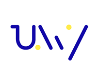 Uwy - Warsaw sketching app