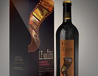 Wine Package