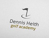 Dennis Heith Golf Academy