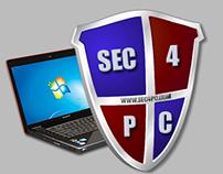 Sec4pc.com