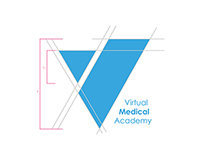 Virtual Medical Academy