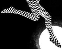 Malevich effect