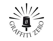 Graffiti Zero