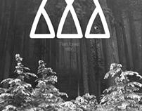 03 / 13 - Logo project