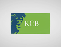 KCB-MULTICHOICE AD - LOW BUDGET (GRAPHICS + VOICE OVER)