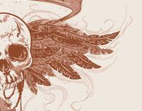 Rockaganda - Wings