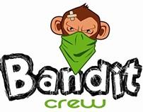 Bandit Crew