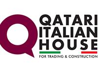 Qatari Italian House