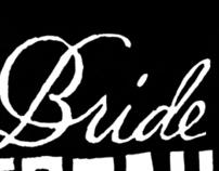 Bride of Zombie Frankenstein