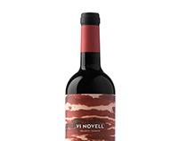 Vi Novell 2012
