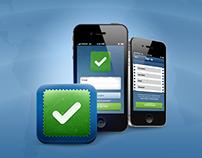 ShipmentManager Mobile App