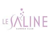 Le Saline summer club