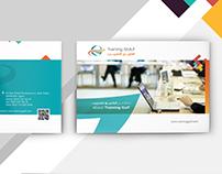 Corporate Brochure | Company profile