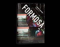 "Formosa 2""習以為常"""