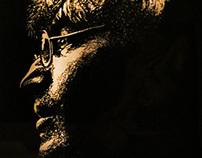 The Man, The Myth, The Lennon