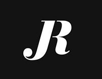JR Fotografía