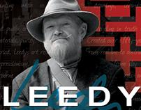 Leedy The Documentary
