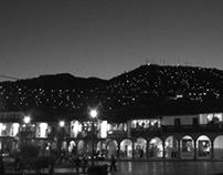 Cusco I