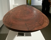 Elipse table