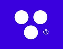 Vuyap - The fundraising sticker