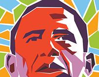 The Gospel of Obama
