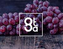 Gota Wine
