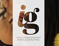 Innographs Identity
