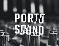 Porto Sound