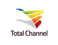 TotalChannel