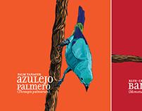 Calendar Birds of Medellín