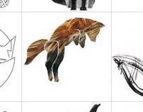 icons: fox