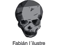 Fabián l´ilustre