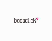 Bodaclick