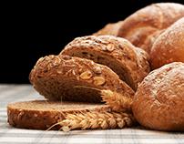 PROVE . Emulsão para Pão
