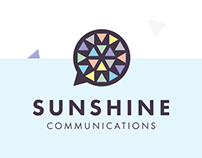 Sunshine Communications