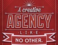 Solent Creatives Branding