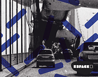 L'Espace B / Programmes
