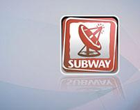 SubWay Link