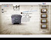Al Arabiya News TV Channel