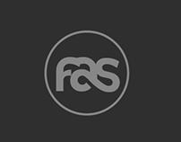 FAS Identity/ Branding